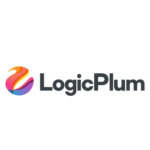 logic-plum.png