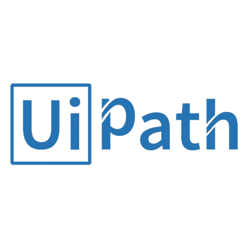 uipath.png